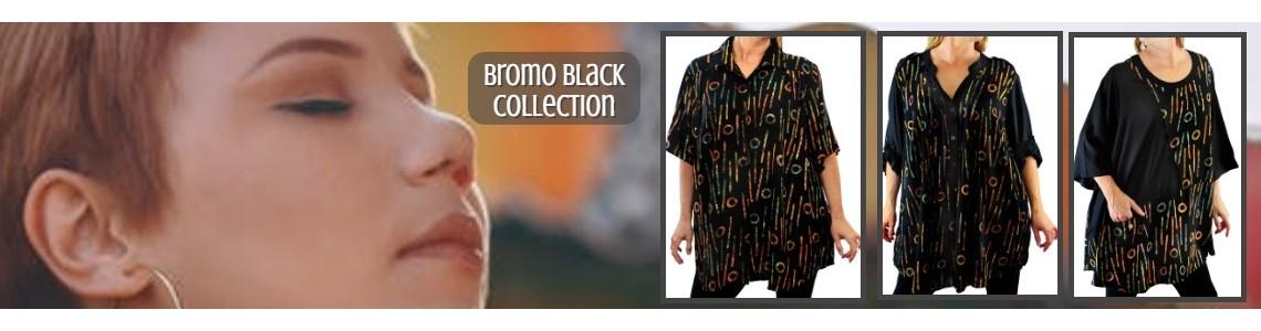 Bromo Speical