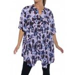 Molly Kirsten Blouse