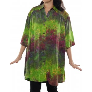 Olivia New Tunic Top