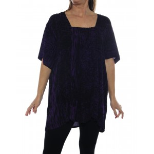 Northern Light Maxine Blouse