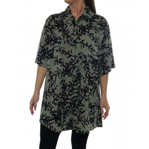 Rio Vista New Tunic Top