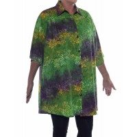 Wild Reflections New Tunic Top