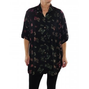 Mariposa New Tunic Top