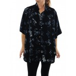 Tiger Lily New Tunic Top