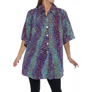 Levy New Tunic Top