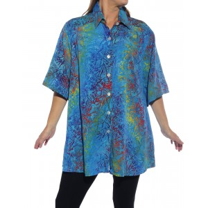 Seychelles New Tunic Top