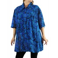 Lakeside New Tunic Top