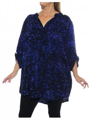 3b053a1a24b Plus Size Women's Clothing - Fashion by WeBeBop Large-6X