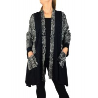 Havana Nights Combo Broadway Jacket