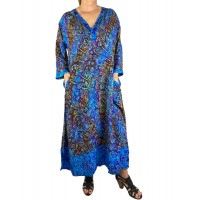 Mayan Beach COMBO Ubud Dress