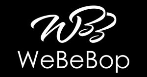 WeBeBop